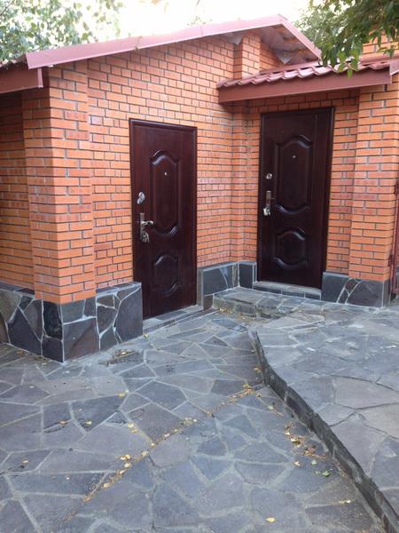 http://kariersliva.com.ua/images/Gallery/01dc444436521cdf9dd0e7022744281ce0a5eeef37.jpg