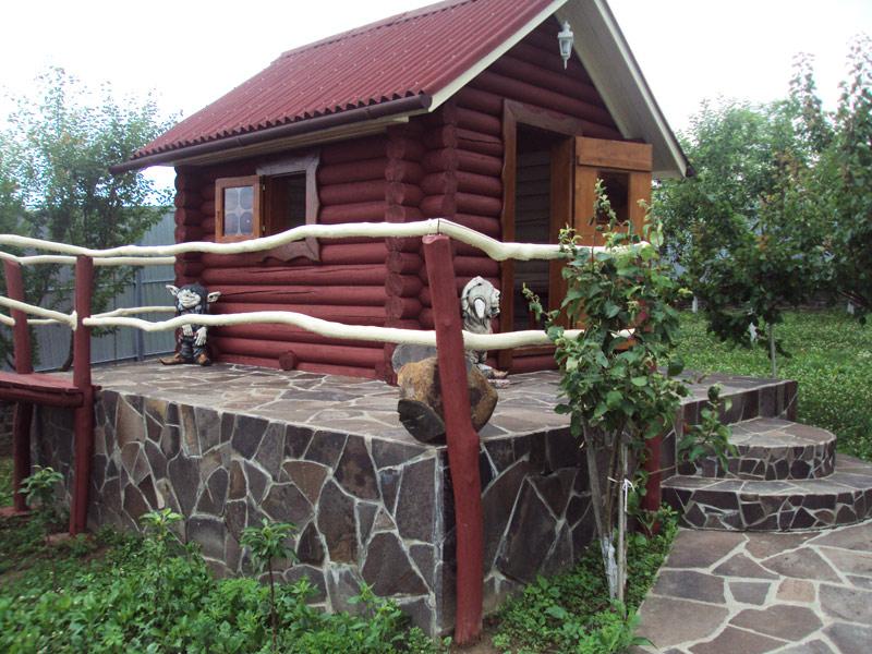 http://kariersliva.com.ua/images/Gallery/DSC03602.jpg