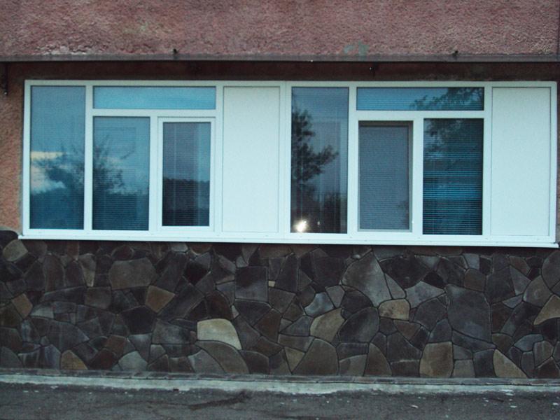 http://kariersliva.com.ua/images/Gallery/DSC03671.jpg