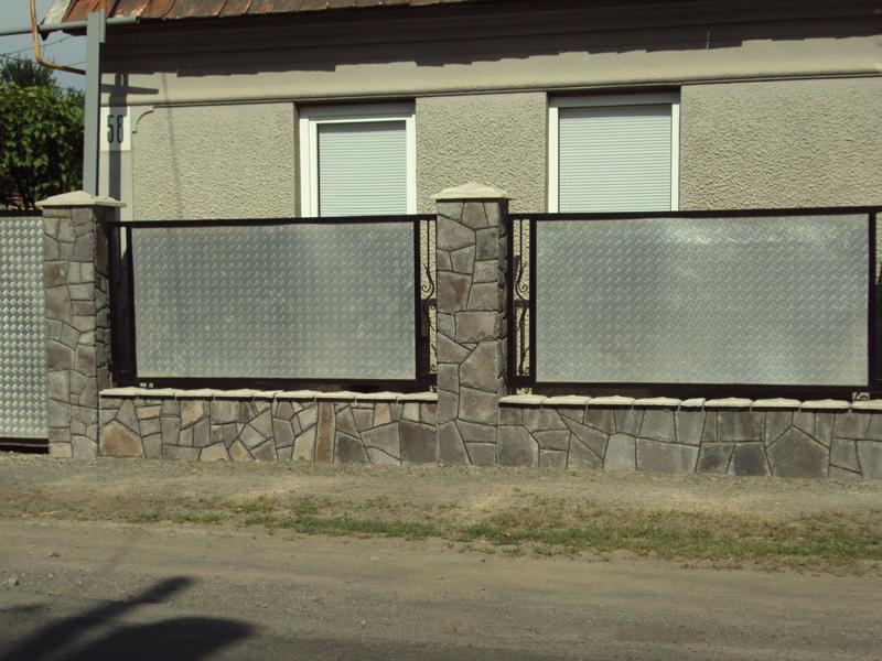 http://kariersliva.com.ua/images/Gallery/DSC03719.jpg