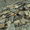 Камень облицовочный